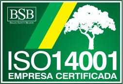 selo-iso-14001