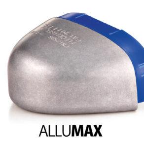 allumax_367x377px