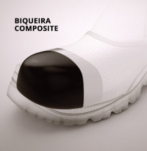biqueira_composite_367x377px