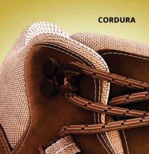 cordura_367x377px