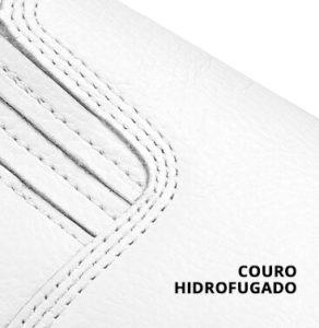 couro_hidrofugado_367x377px