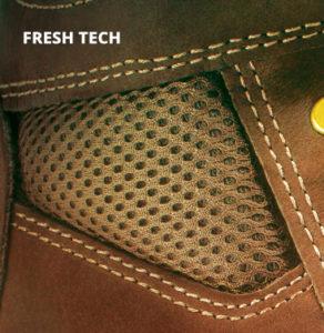 fresh_tech_367x377px
