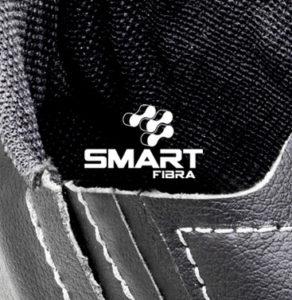 smartfibra_367x377px-v2