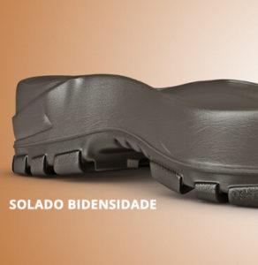 solado_bidensidade_367x377px