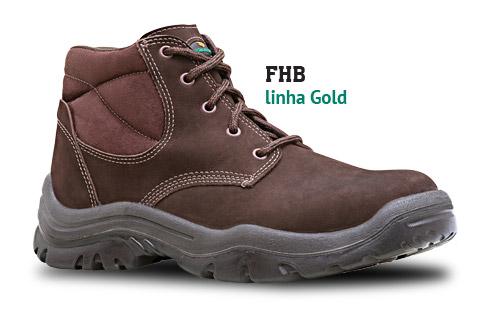 fhb-linha-gold