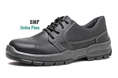 snf-linha-flex