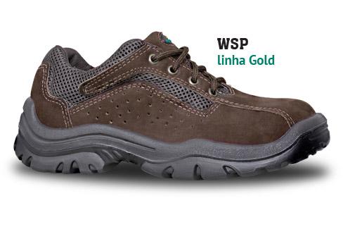 wsp-linha-gold